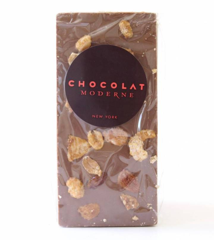 Chococurb Mini Review August 2016 7