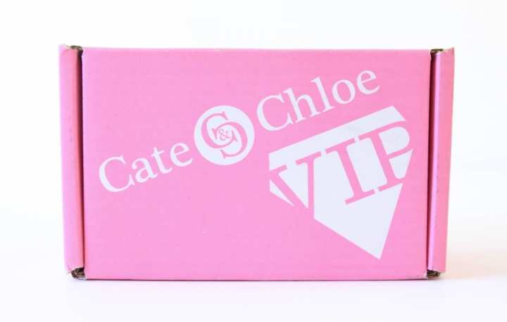 cate-chloe-review-september-2016-2