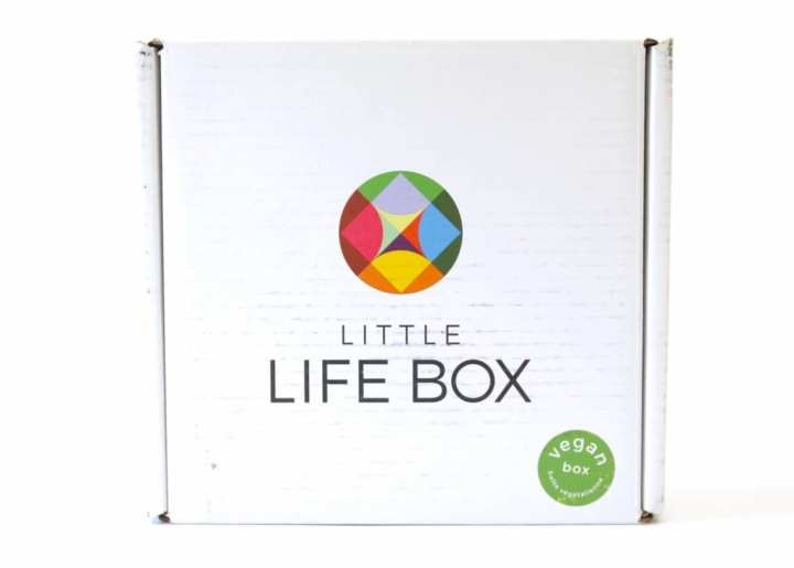 little-life-box-review-september-2016-1