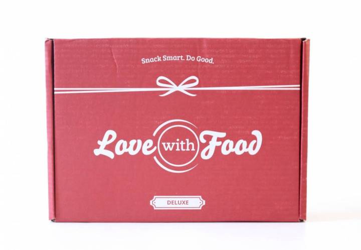 love-with-food-deluxe-box-review-september-2016-1