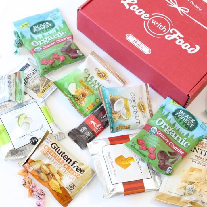 love-with-food-deluxe-box-review-september-2016-4
