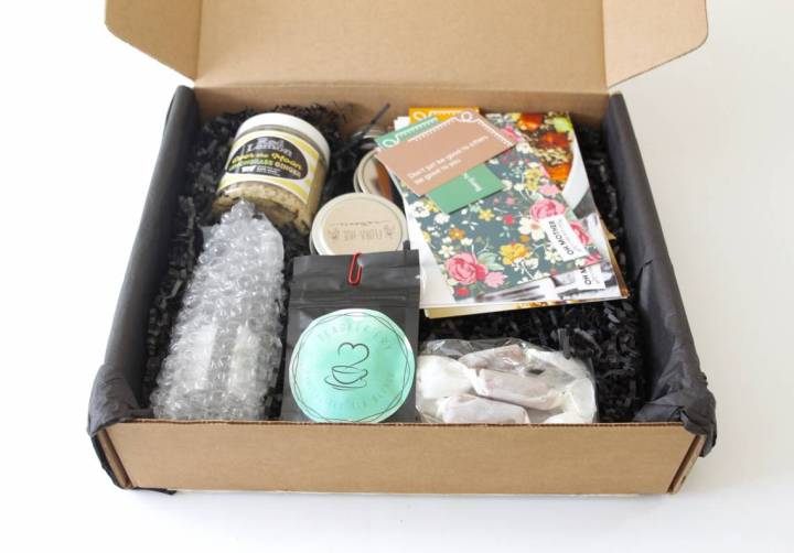 oh-mother-care-kits-review-september-2016-3