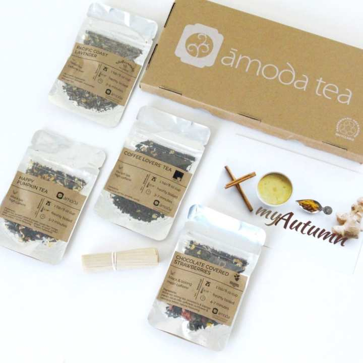 amoda-tea-review-october-2016-4