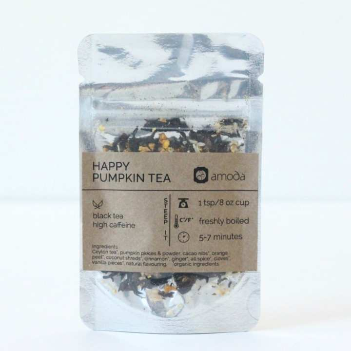 amoda-tea-review-october-2016-7