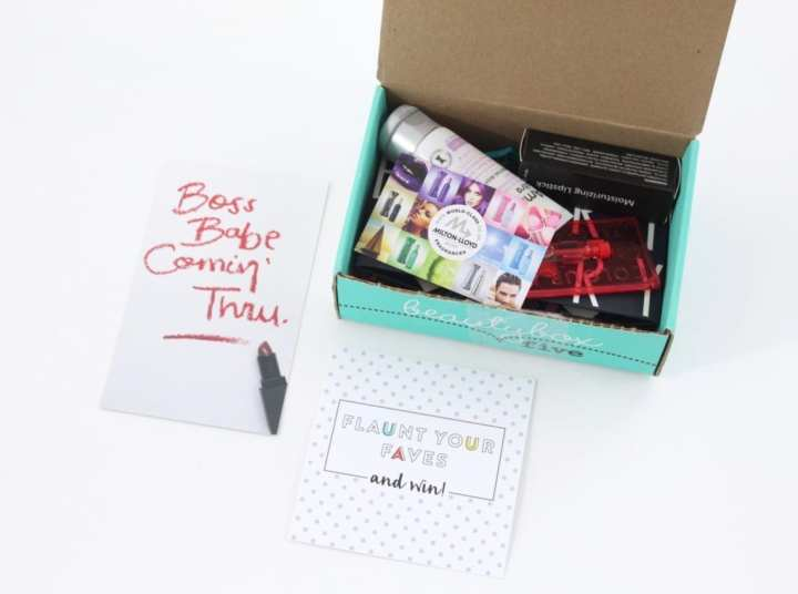 beauty-box-5-review-october-2016-4