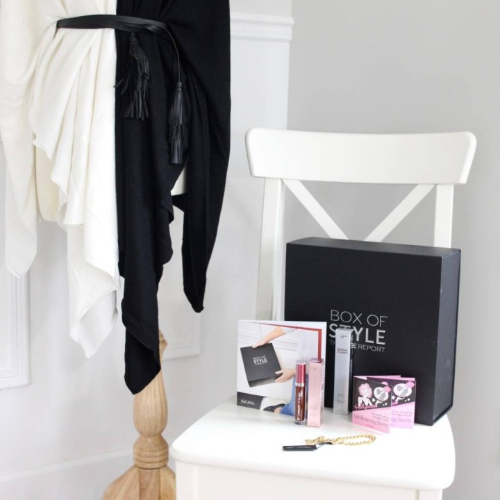 box-of-style-review-fall-2016-5