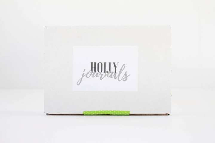 holly-journals-review-october-2016-2