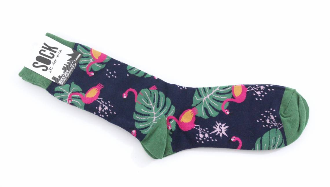 say-it-with-a-sock-review-october-2016-5