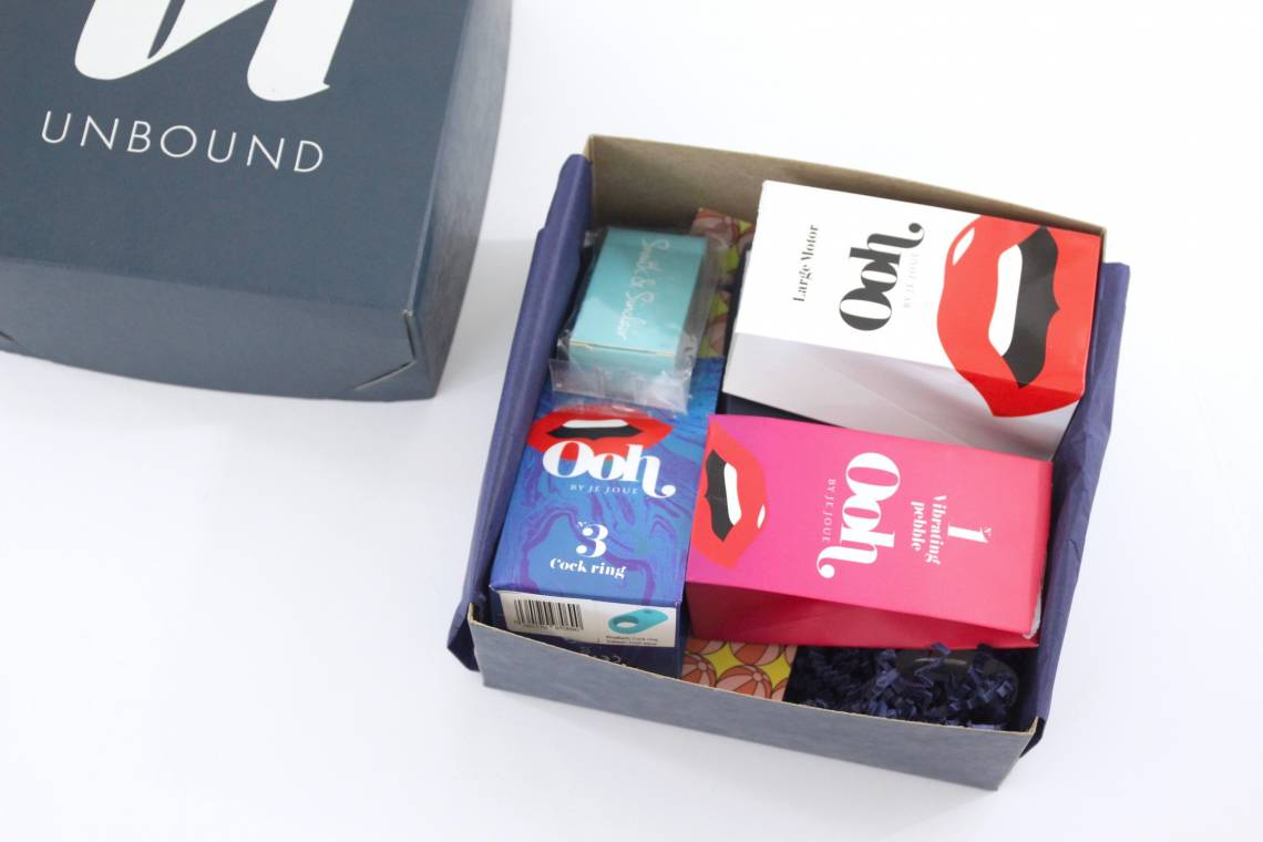 unbound-box-review-october-2016-5