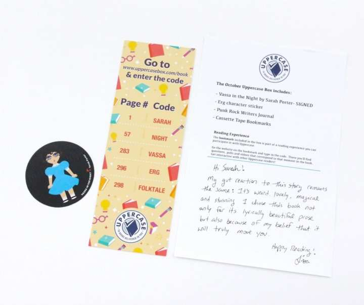 uppercase-box-review-october-2016-6