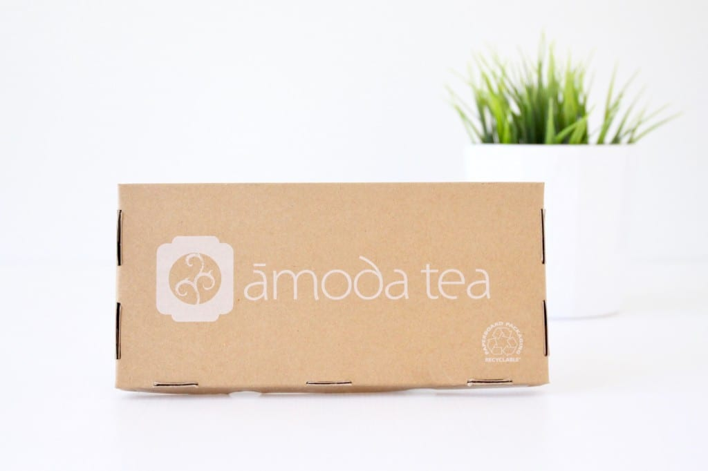 amoda-tea-review-november-2016-1