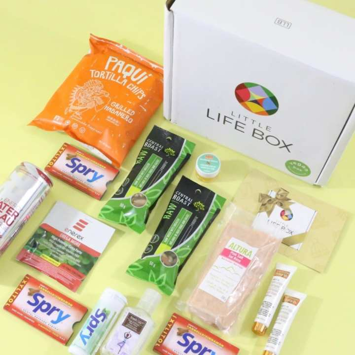 little-life-box-review-november-2016-7
