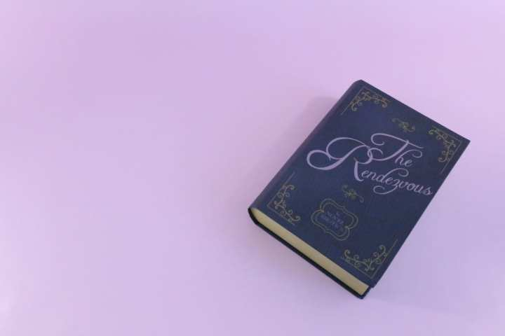 novel-erotics-review-november-2016-4