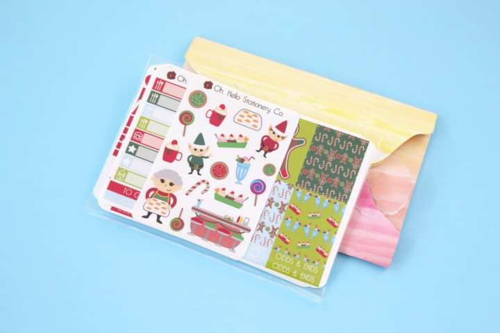 oh-hello-stationery-co-review-november-2016-1