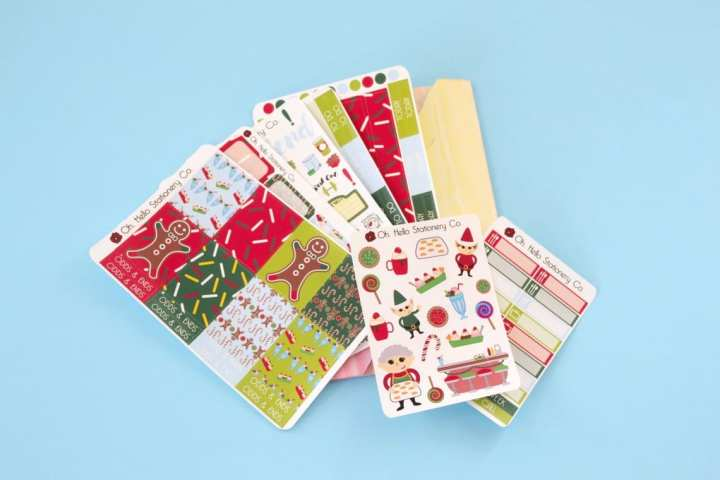oh-hello-stationery-co-review-november-2016-2