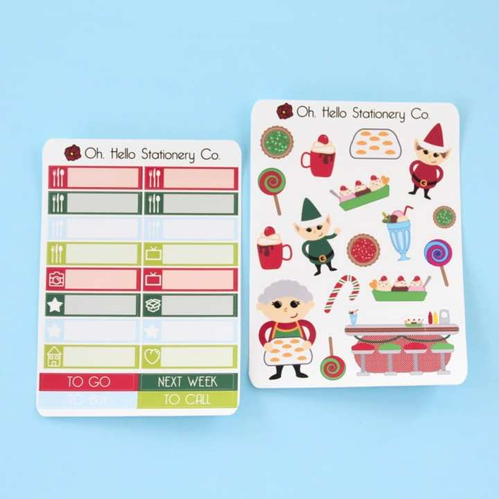 oh-hello-stationery-co-review-november-2016-7