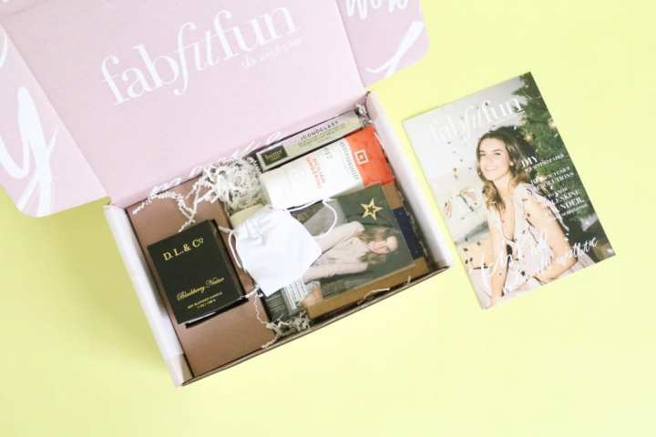 fabfitfun-review-winter-2016-3