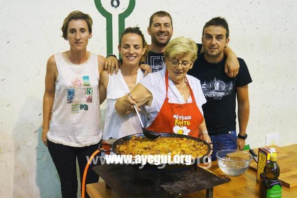 concurso de paellas-2017 (10)