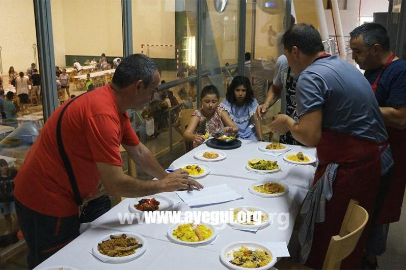 concurso de paellas-2017 (34)