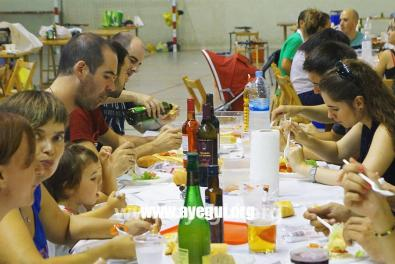 concurso de paellas-2017 (39)