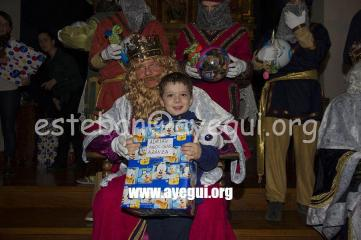 Cabalgata_de_Reyes_2015-Galerias-Ayuntamiento-de-Ayegui (105)