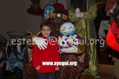 Cabalgata_de_Reyes_2015-Galerias-Ayuntamiento-de-Ayegui (113)