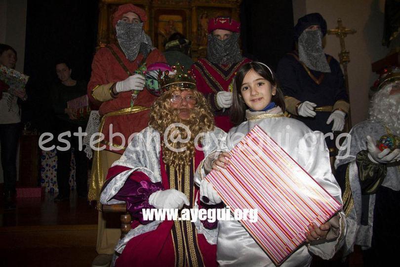 Cabalgata_de_Reyes_2015-Galerias-Ayuntamiento-de-Ayegui (116)