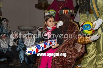 Cabalgata_de_Reyes_2015-Galerias-Ayuntamiento-de-Ayegui (120)