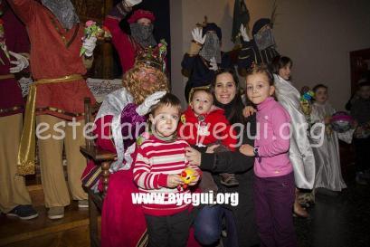 Cabalgata_de_Reyes_2015-Galerias-Ayuntamiento-de-Ayegui (124)