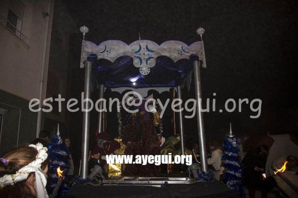 Cabalgata_de_Reyes_2015-Galerias-Ayuntamiento-de-Ayegui (22)