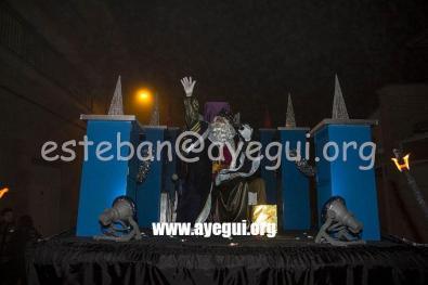 Cabalgata_de_Reyes_2015-Galerias-Ayuntamiento-de-Ayegui (25)