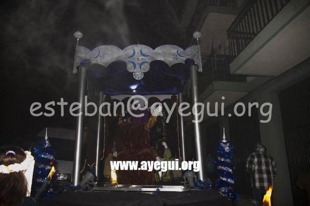 Cabalgata_de_Reyes_2015-Galerias-Ayuntamiento-de-Ayegui (32)