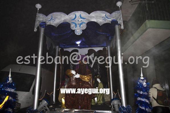 Cabalgata_de_Reyes_2015-Galerias-Ayuntamiento-de-Ayegui (33)