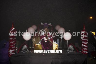Cabalgata_de_Reyes_2015-Galerias-Ayuntamiento-de-Ayegui (36)