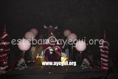 Cabalgata_de_Reyes_2015-Galerias-Ayuntamiento-de-Ayegui (37)