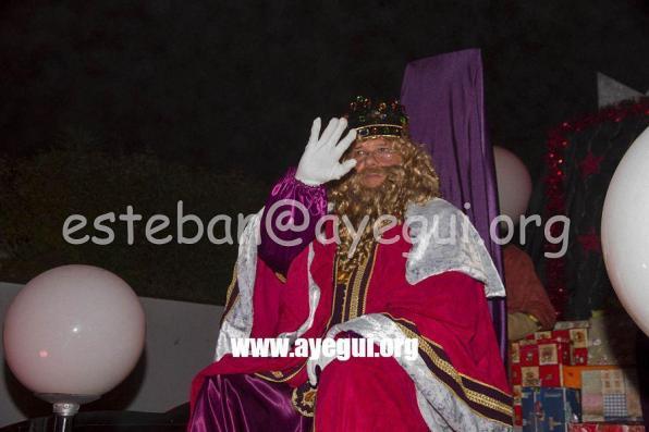 Cabalgata_de_Reyes_2015-Galerias-Ayuntamiento-de-Ayegui (43)