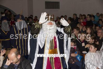 Cabalgata_de_Reyes_2015-Galerias-Ayuntamiento-de-Ayegui (48)