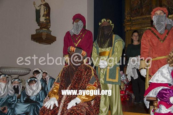 Cabalgata_de_Reyes_2015-Galerias-Ayuntamiento-de-Ayegui (52)