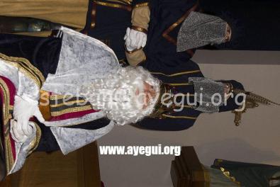 Cabalgata_de_Reyes_2015-Galerias-Ayuntamiento-de-Ayegui (56)