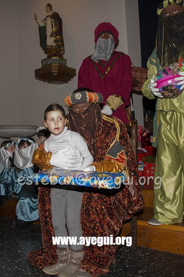 Cabalgata_de_Reyes_2015-Galerias-Ayuntamiento-de-Ayegui-(59)
