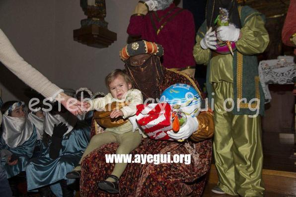 Cabalgata_de_Reyes_2015-Galerias-Ayuntamiento-de-Ayegui (63)