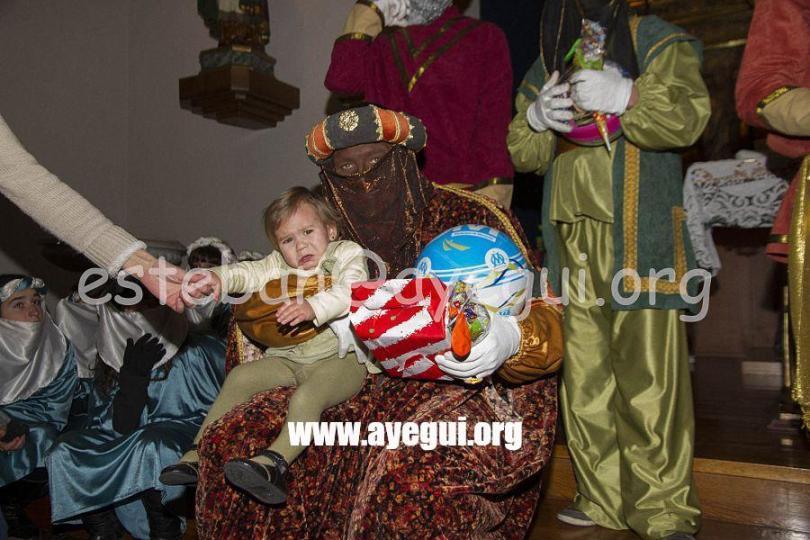 Cabalgata_de_Reyes_2015-Galerias-Ayuntamiento-de-Ayegui (64)