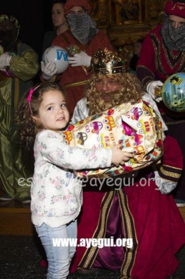 Cabalgata_de_Reyes_2015-Galerias-Ayuntamiento-de-Ayegui-(66)