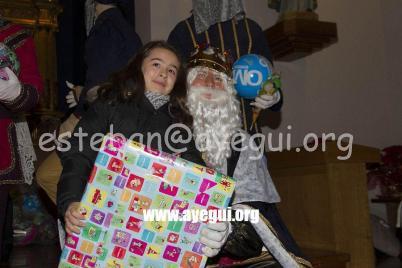 Cabalgata_de_Reyes_2015-Galerias-Ayuntamiento-de-Ayegui (67)