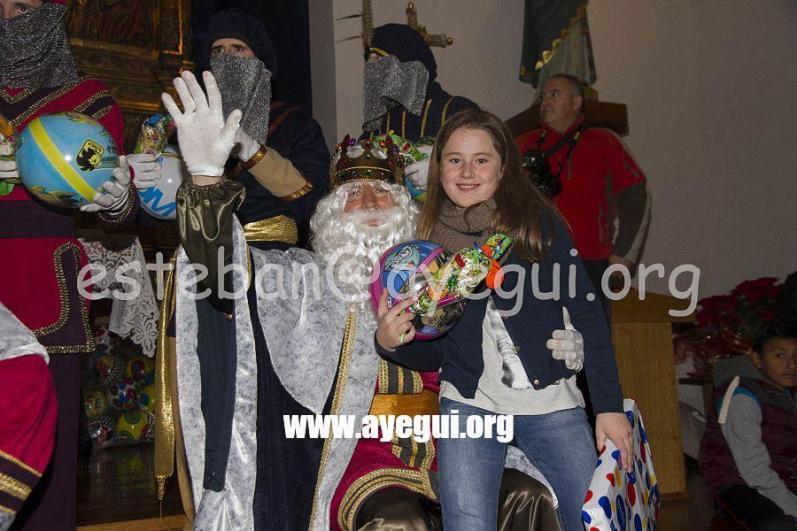 Cabalgata_de_Reyes_2015-Galerias-Ayuntamiento-de-Ayegui (72)