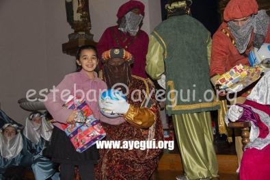 Cabalgata_de_Reyes_2015-Galerias-Ayuntamiento-de-Ayegui (73)