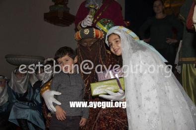 Cabalgata_de_Reyes_2015-Galerias-Ayuntamiento-de-Ayegui (74)