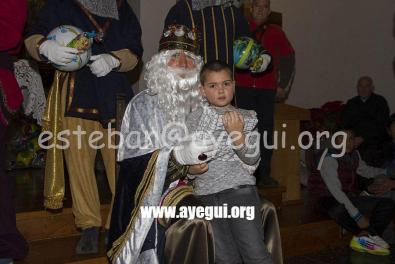 Cabalgata_de_Reyes_2015-Galerias-Ayuntamiento-de-Ayegui (75)