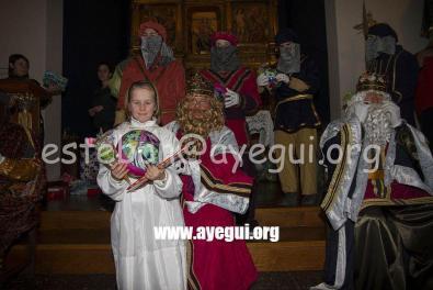 Cabalgata_de_Reyes_2015-Galerias-Ayuntamiento-de-Ayegui (76)