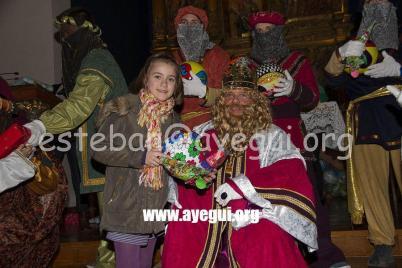 Cabalgata_de_Reyes_2015-Galerias-Ayuntamiento-de-Ayegui (79)